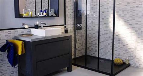 logiciel amenagement cuisine 15 petites salles de bains pleines d 39 idées déco deco cool