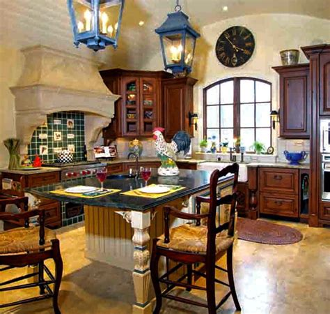 mikes country kitchen my favorite country kitchen traditional kitchen 4127