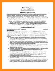 resume description exles customer service 4 resume for service manager actor resumed