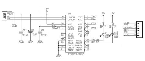 bootload an atmega microcontroller build your own