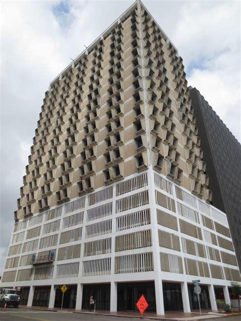 listing  building corpus christi nueces