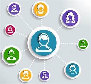 Home Health Aide Job Description Career Benefits Home