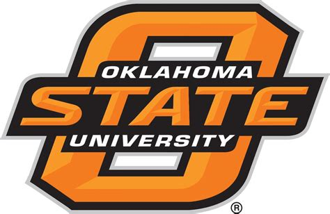 osu colors osu responds to racially charged social media post by