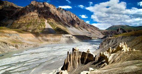 overrated destinations  himachal