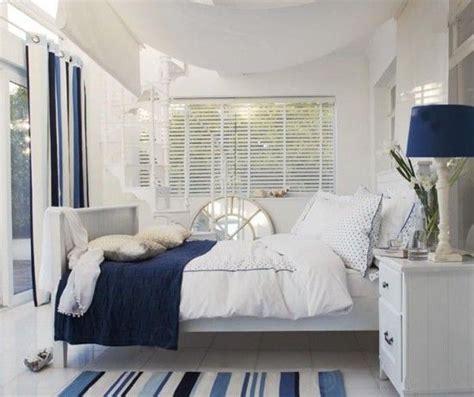 chambre homme design deco chambre bleu chambre bleu canard et jaune 19 rennes