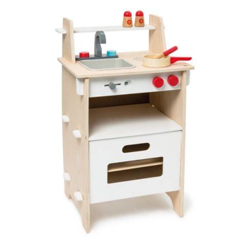 cuisine berchet jouet ma sélection de cuisine enfant en bois 30 jolies