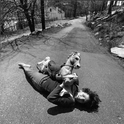 nightmares in preschoolers this photographer collected children s nightmares and 966