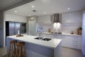The byron bay blueprint homes new home builders perth wa for Ex display home furniture for sale perth