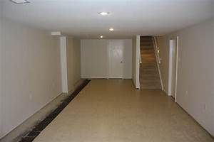 the house that could just another wordpresscom site With finish basement walls without drywall