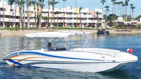 Boat Rental Havasu by Ski Boat Rentals Lake Havasunautical