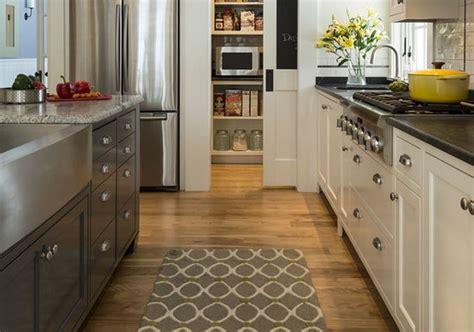 peintre meuble cuisine peinture meuble cuisine deco maison moderne