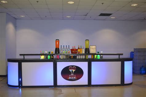 Mobile Bar by Gq Mobile Bar The Best Mobile Bar In The Philippines
