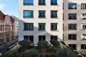 Palais Varnhagen Berlin : maximilian meisse architekturfotografie ~ Markanthonyermac.com Haus und Dekorationen