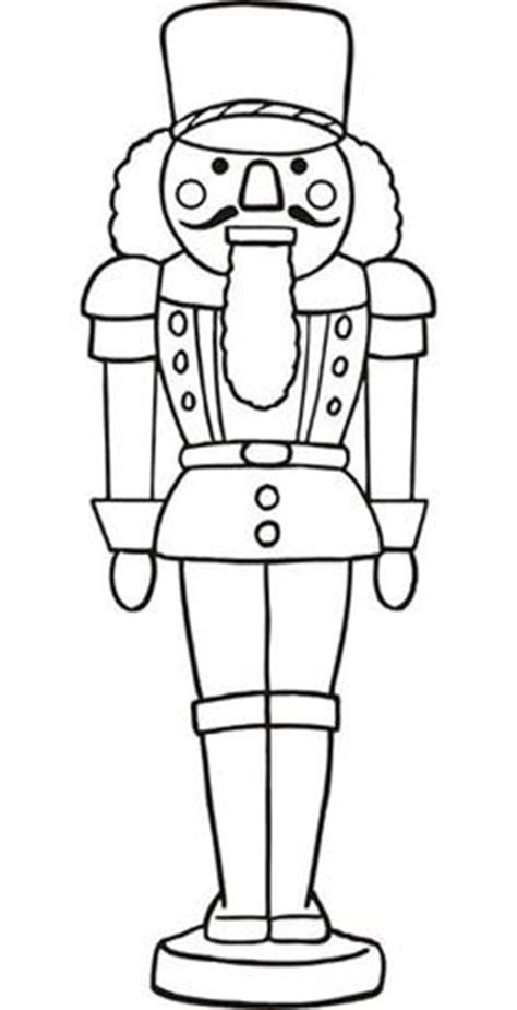 christmas soldier steps to drawyard sign nutcracker coloring sheets colored for personal educational or non commercial use wooden