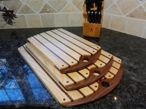 breadcheese boards marvel woodworking  west chester pa