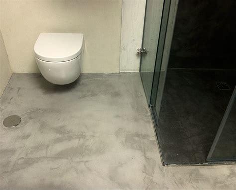 envie de salle de bain obasinc