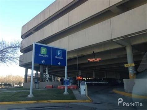 hobby airport new parking garage william p hobby airport parking garage hou houston hobby reservations reviews