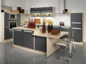 design a kitchen island wonderful island kitchen designs for modern kitchens