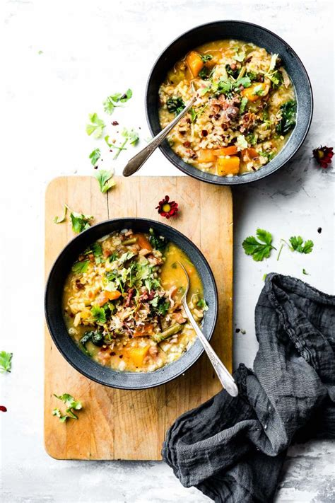 everything but the kitchen sink soup everything but the kitchen sink soup instant pot or stove 9653