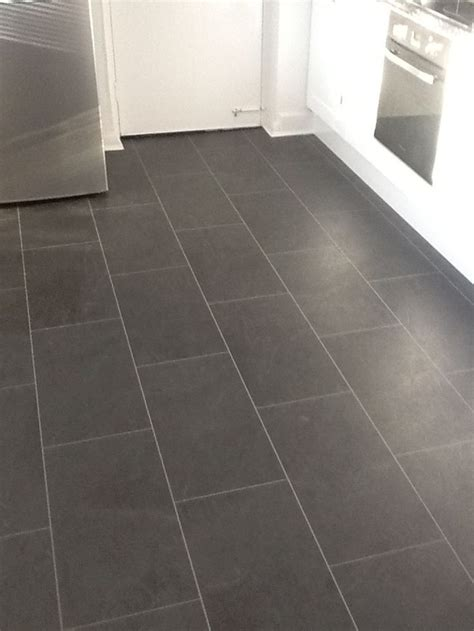 floor ideas  tile laminate flooring bathroom vinyl