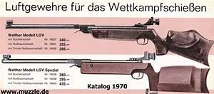 Walther Modell 55 : walther lgv ~ Eleganceandgraceweddings.com Haus und Dekorationen