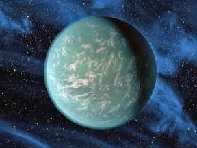 Kepler-22b could be inhabited | Science | News | The ...