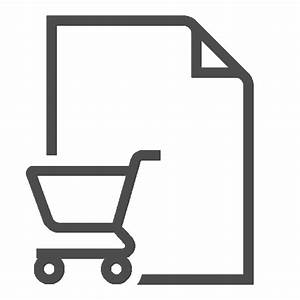 Fill lines on purchase order with supplier price list ...