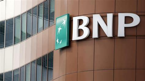 siege de la bnp bnp paribas dans le vert en 2014 malgré l amende