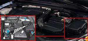 Fuse Box Diagram  U0026gt  Hyundai Veloster  2019