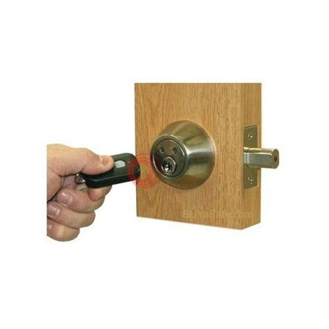 remote door lock buy remote deadbolt lock rc deadbolt keyless