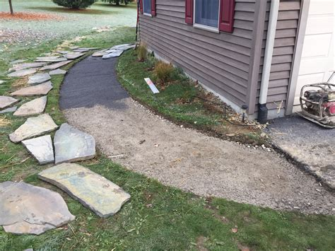 flagstone construction vir terra landscaping quality creative landscaping in dubois pa 187 gallery types 187 hardscaping