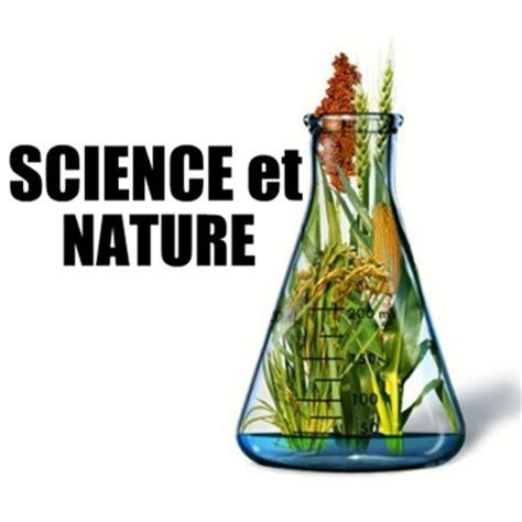Sorties Science Et Nature Enfants