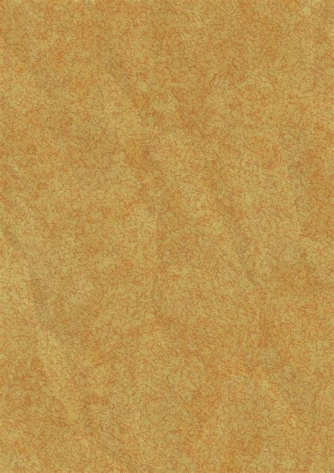 images structure texture floor pattern brown