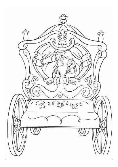 Coloring Cana Pages Printable Getcolorings