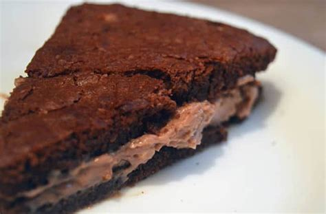 g 226 teau chocolat pralin la recette qui ne boude pas plaisir