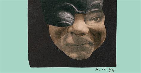 ausstellungen berlin dada afrika berlinische galerie
