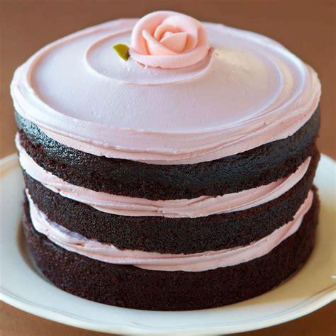 miette tomboy cake woman  home