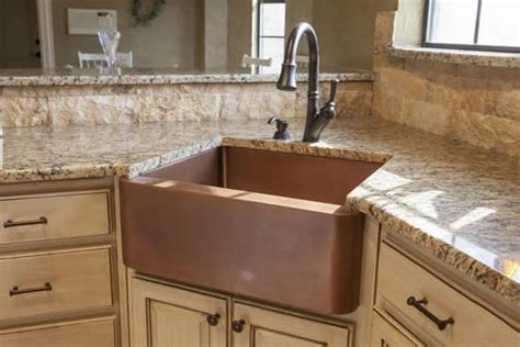 kitchen corner sink ideas corner kitchen sink design ideas for your home 6619