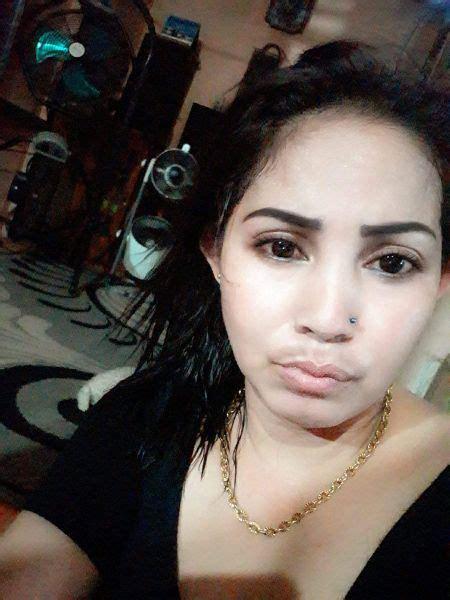 Ngentot Memek Binor Stw Twitter Foto Bokep Hot | CLOUDY GIRL PICS