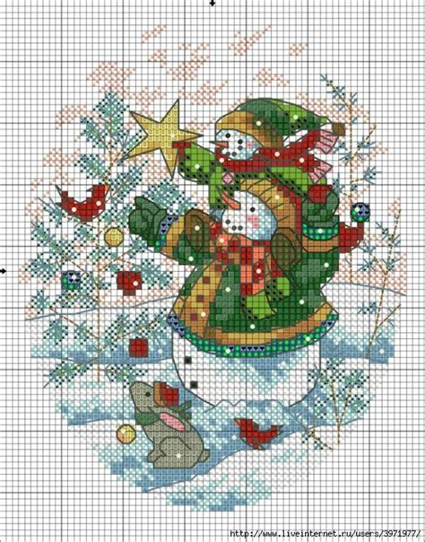 point de croix xmas 16502 best cross stitch images on punto croce cross stitch patterns and embroidery