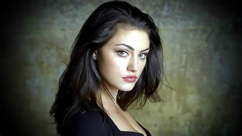 Beautiful Girl Hd Wallpapers 1080p Pixelstalknet