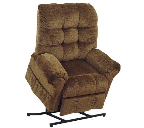 catnapper lift chairs recliners catnapper omni 4827 power lift chair recliner lounger to