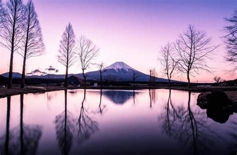sensual images  japan  landscape photography fans