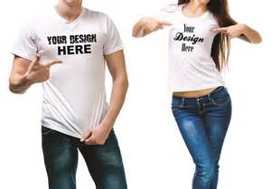 design your t shirt stitchfx embroidery promotional items hats apparel jerseys signage t shirts hoodies