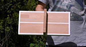 Schlafsofa Für Eine Person : tischtennisplatte f r eine person ~ Bigdaddyawards.com Haus und Dekorationen