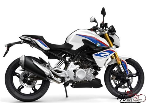 Brand New Bmw G310r For Sale In Singapore