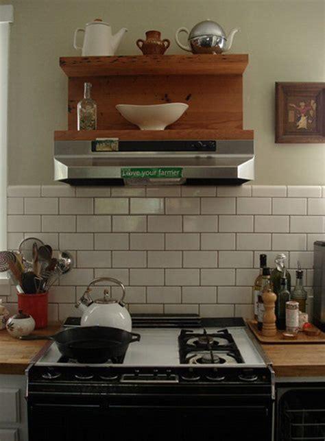 kitchen remake ideas 122 best images about kitchen remake ideas on