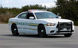 Florida man charged with holding family hostage for 3 ...