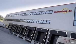 Lampenwelt Schlitz Jobs : 120 mio euro f r lampenwelt 3i group steigt beim online h ndler ein schlitz ~ Markanthonyermac.com Haus und Dekorationen