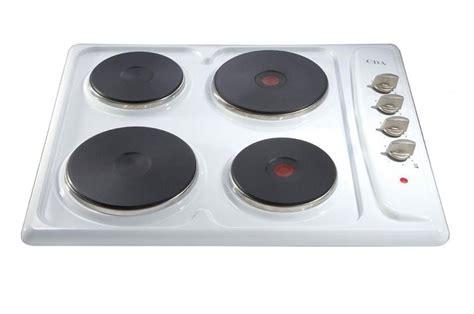 piano cottura elettrico piano cottura elettrico componenti cucina